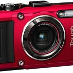 5 mejores cámaras de fotos para viajar