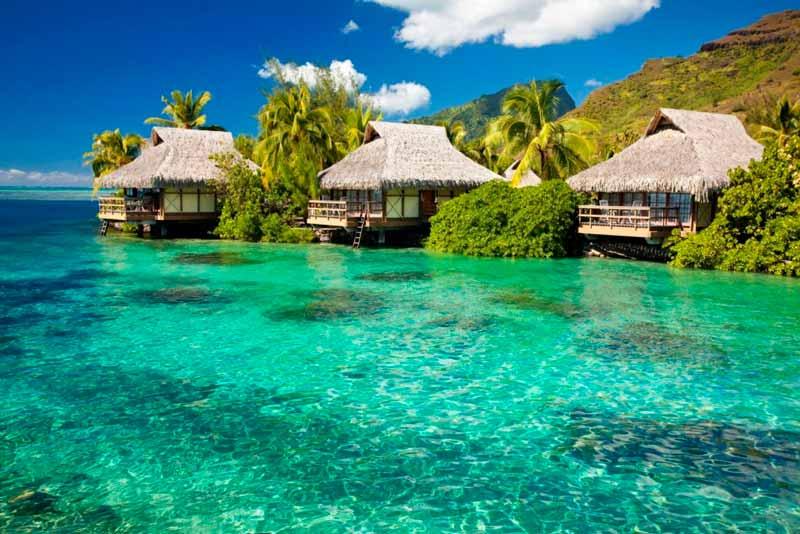 Resultado de imagen para Isla de Phu Quoc en Vietnam.
